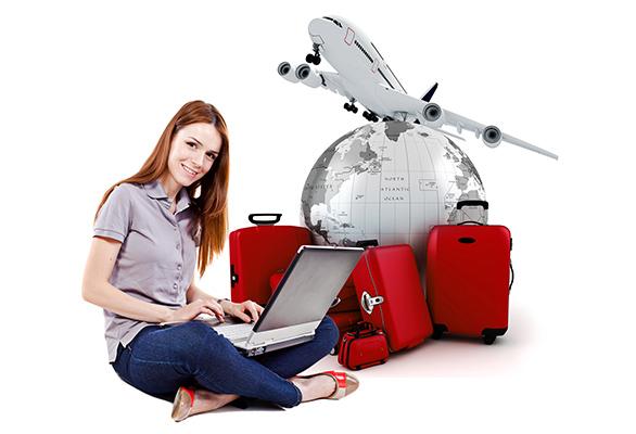 votre monde voyages