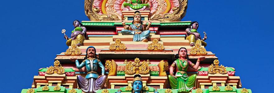 Thamil Nadu