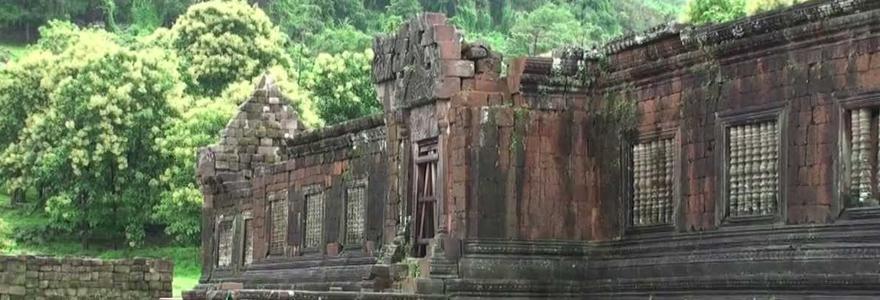 Le Laos