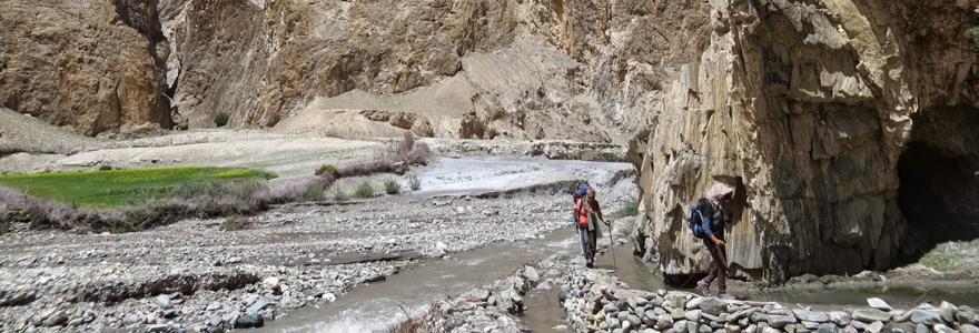 Royaume du Ladakh